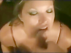 Milf Anal And Facial On Real Homemade-