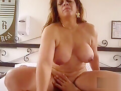 Incredible sex video Amateur private try to watch for uncut