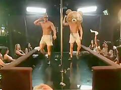 Best porn scene Homemade amateur watch , take a look