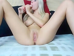 Best xxx clip South African amateur best , watch it