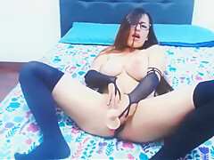 Hottest adult movie South African amateur hot , it's amazing