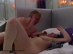 Arab Amateur Orgasms On Live Webcam-