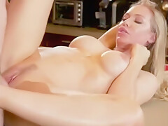 Crazy sex movie Old/Young private unique-
