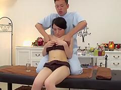 Ginza massaji shufu 008d