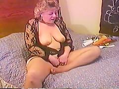 Love Masturbating for you!