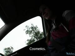 PublicAgent Video. Natalie