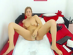Horny sex movie MILF exclusive best
