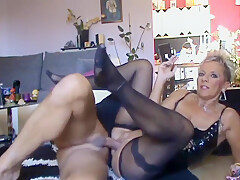 Exotic xxx clip Stockings exclusive best just for you