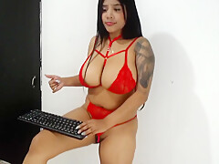 Horny Porn Scene Big Tits Exclusive Incredible Only Here