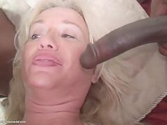 Amazing Adult Clip Big Tits Amateur Great Youve Seen