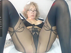 Hottest Adult Scene Russian Private Try To Watch For Will Enslaves Your Mind