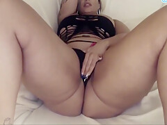 Spicy J Thick Cam Girl