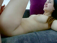Bad Game - Revenge Fuck For My Best Friend - German - Young Devotion
