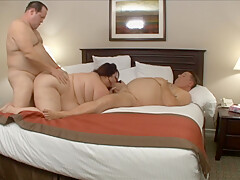 Bella Bendz - Horny Adult Movie Big Tits Private Newest , Check It