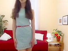 sylvia19 private video on 07/05/15 13:27 from MyFreecams
