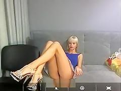 dollce perfect legs