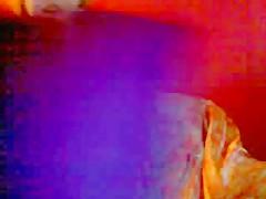 webcam hübsche teen wixt