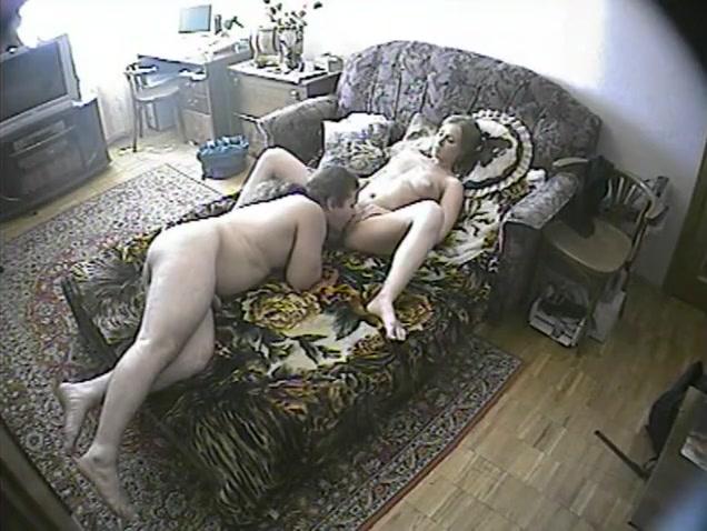 Порно Скрытая Камера Парень Зрелая