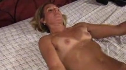 are bbw wants facials and titty fuck similar situation