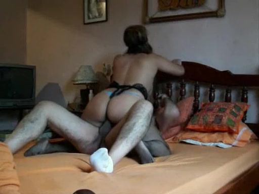 Amateur Wife Anal First Time