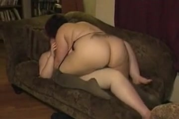 big beautiful woman non-professional lesbos