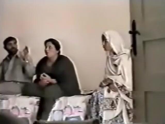 sex pakistan lahore