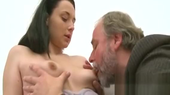 Ed Powers Fucks Young Pussy Alexa Jones