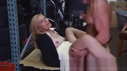 Bbw hairy milf fuck and beautiful blonde girlfriend blowjob