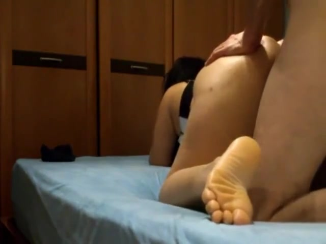 Brasilian girl who really likes me because I have a massive cock