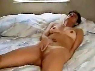 What, mature homemade masturbate brilliant idea