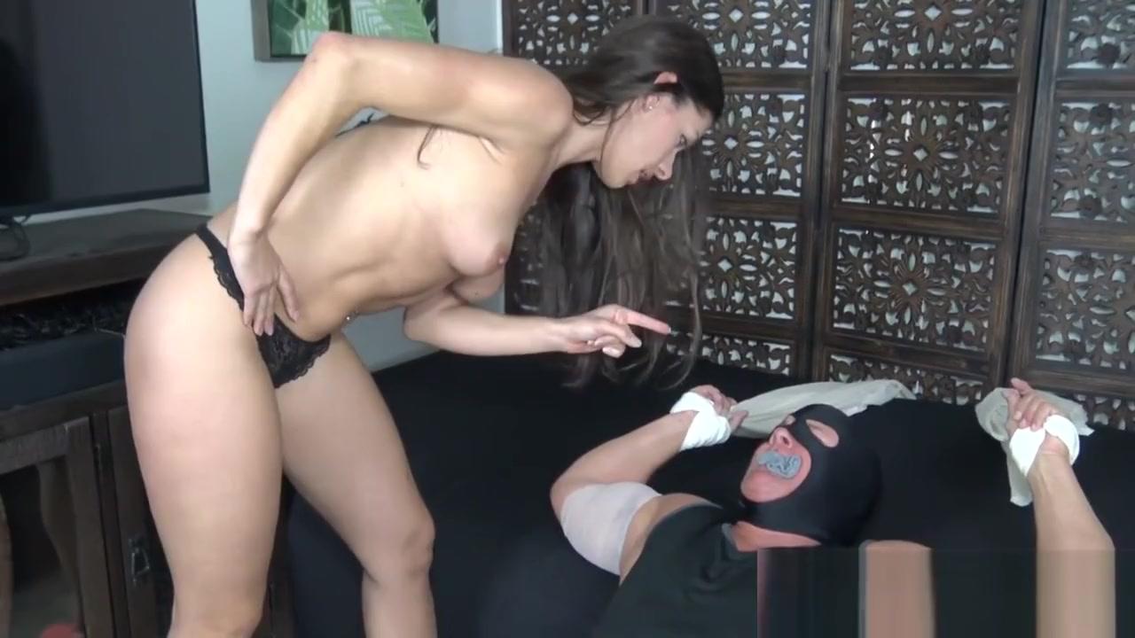Astonishing sex clip Hardcore amateur , it's amazing