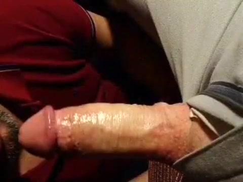 Uniformed Deep Throat from gr8sportsx
