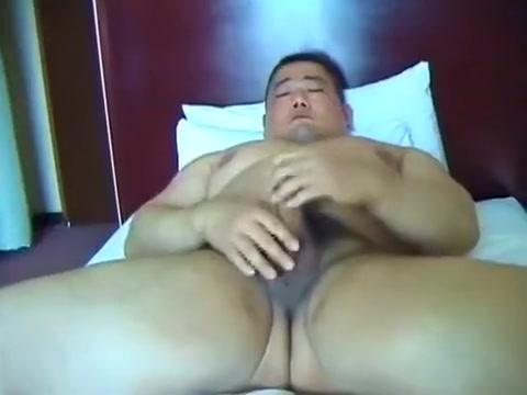 soft romantic lesbian porn