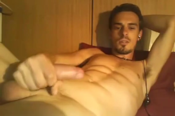 Horny sex movie gay Action private unbelievable will enslaves your mind