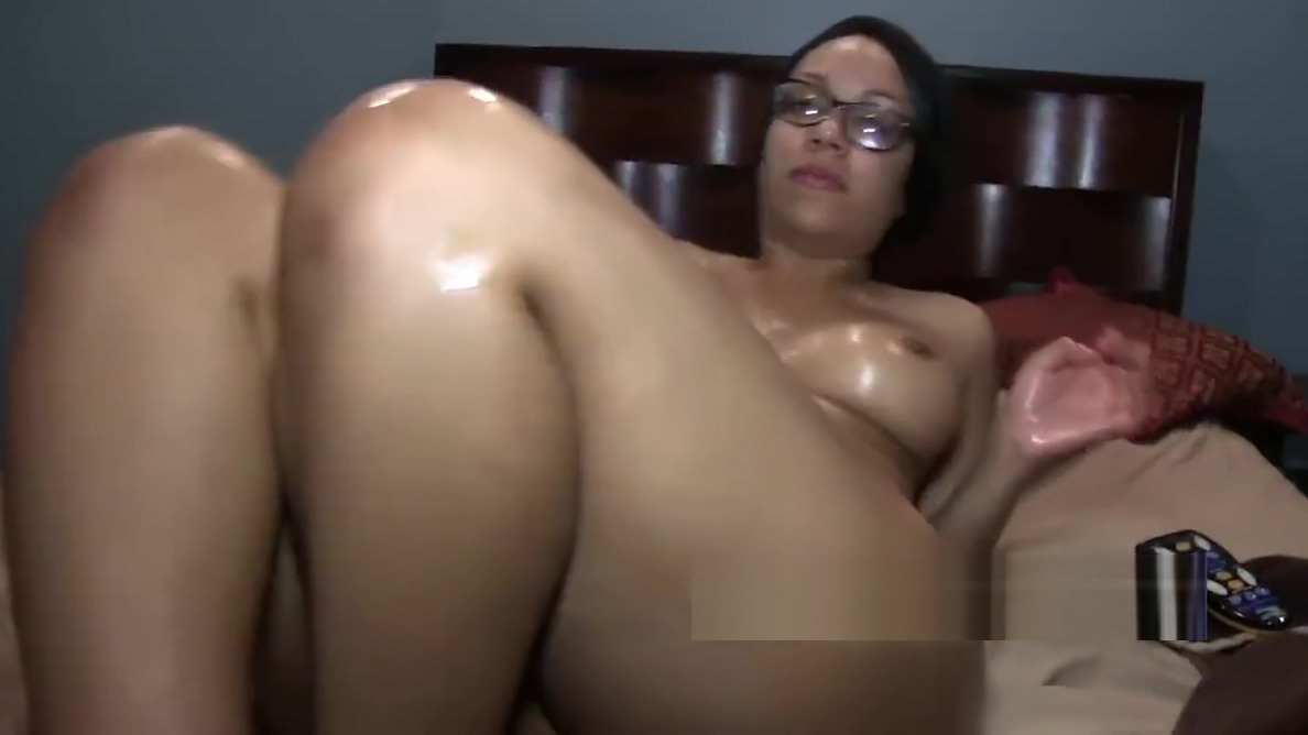 chiraq stripper phat booty synamon banged in the low-end