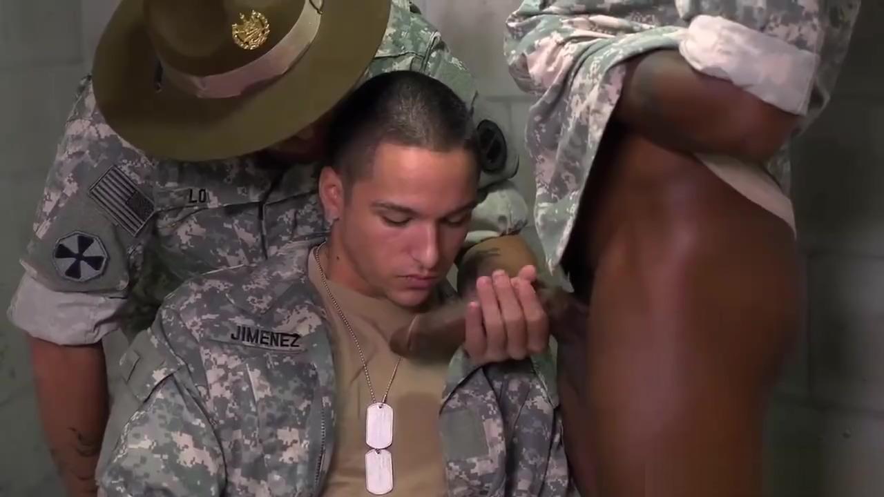 Australian military boys fucking photo gay explosions, failure, and punishment