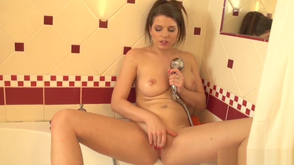 Best xxx movie Girl Masturbating private watch full version