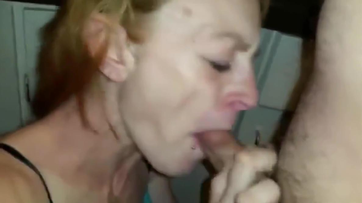 Suck it girls