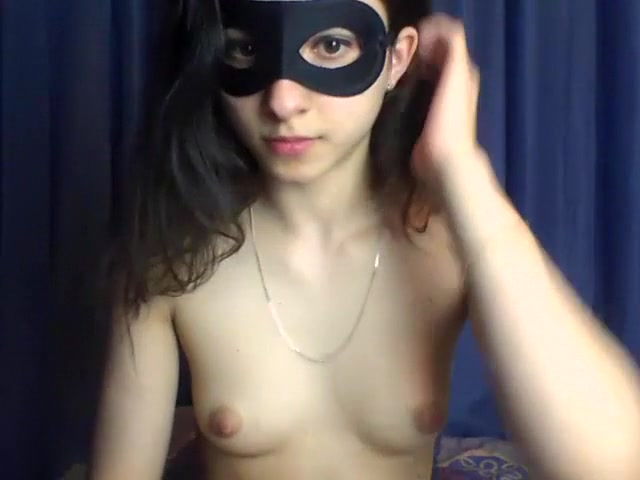 lemurrka amateur video on 06/21/2015 from chaturbate | HClips - Homemade Porn Videos