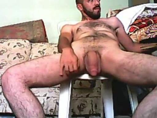 Turkish huge dick