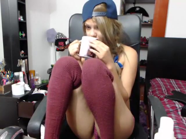 kyliekandy amateur video 06/27/2015 from chaturbate | HClips - Homemade Porn Videos
