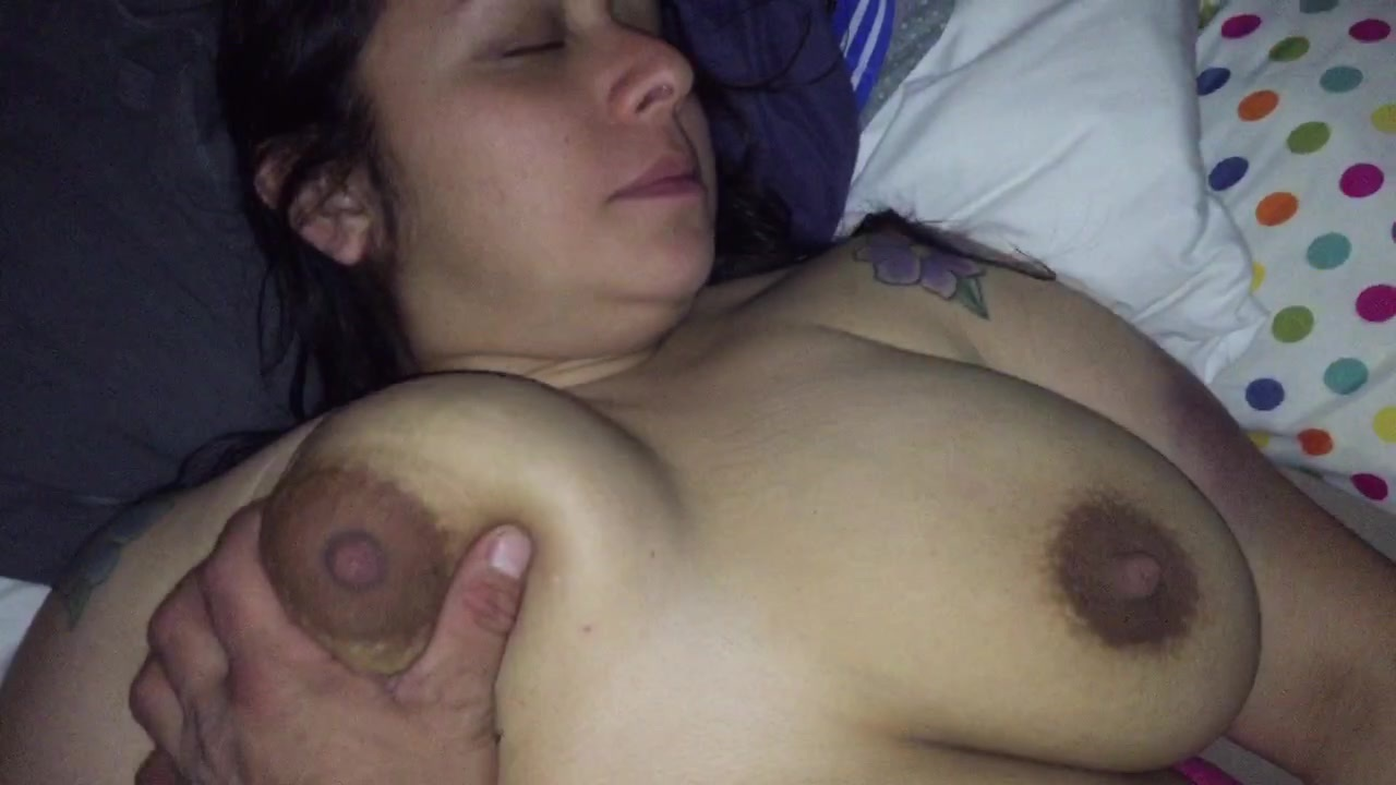 something is. big butt milf threesome Prompt, where can find