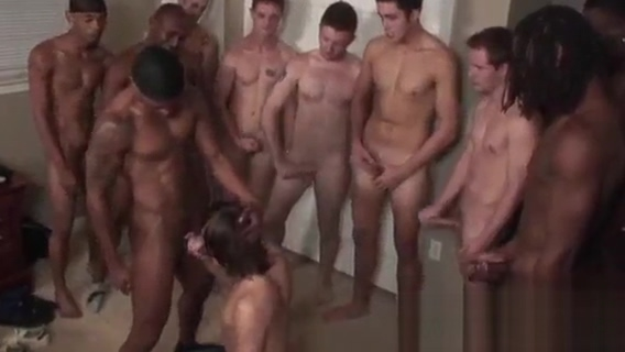 Teen boys use gay sex toys video gallery first time Devon Takes On Ten