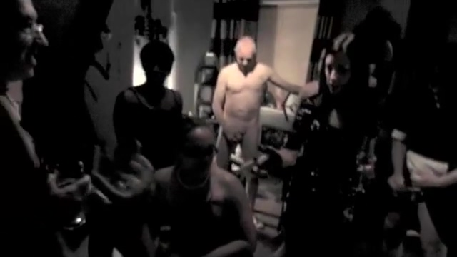 Crazy porn video Bisexual homemade best unique