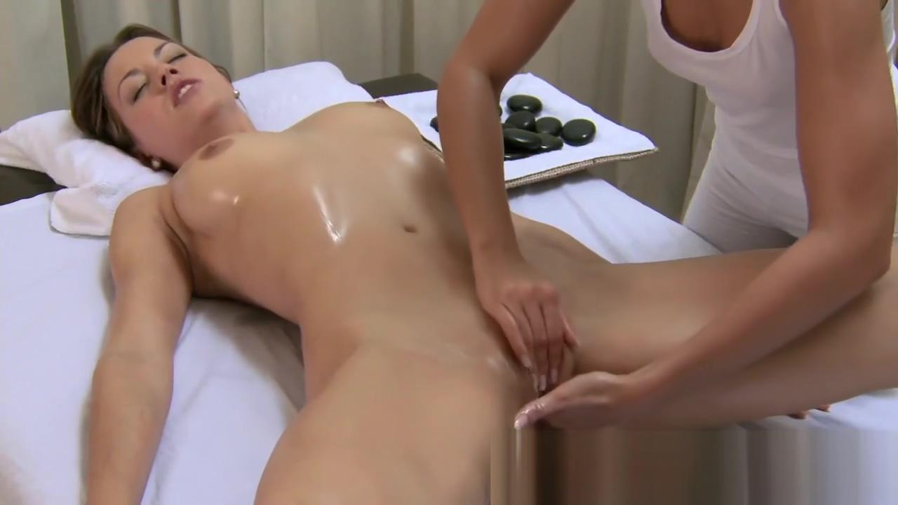 Clit Massage Porn Pics
