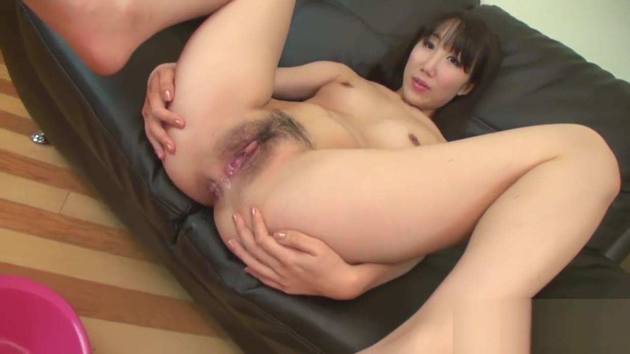 Gachi Pee 298 - 2