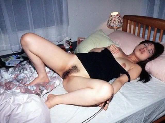 домашняя порно бишкека трахают киргизок сих