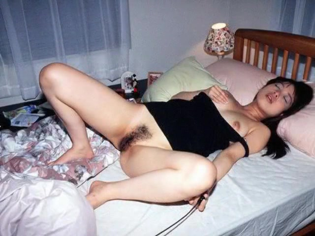 Узбечки Костанай Секс