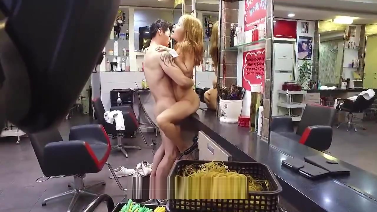 Korean Sex Scene 193