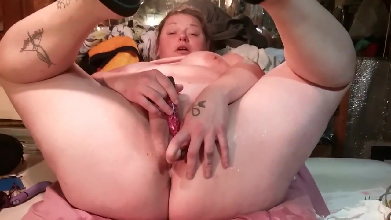Exotic adult clip Solo Female homemade crazy , watch it